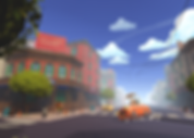 Traffic Jams by Little Chicken for the HTC Vive, Oculus Rift, Valve Index and Windows Mixed-Reality platforms