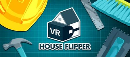 HouseFlipper VR Logo 4p.png
