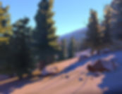 Redemption's Guild Online by Unlit Games for PlayStation VR, Oculus Rift and HTC Vive