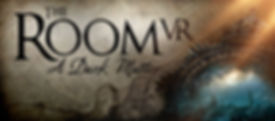 The Room VR logo 7p.jpg