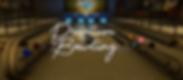 Premium Bowling by Sadetta logo