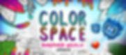 Color Space by Lighthaus Inc. logo
