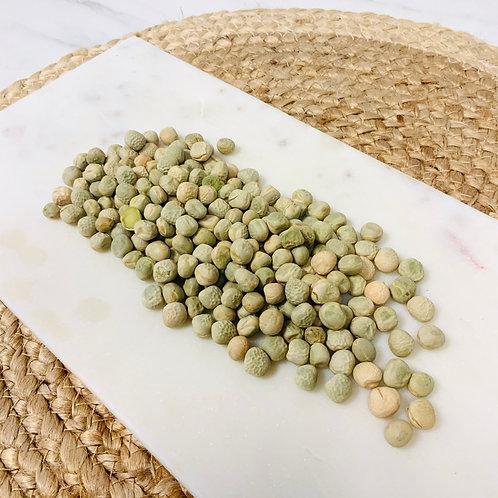 Marrowfat Peas (100g)