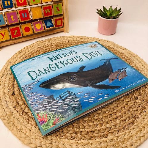 Nelson's Dangerous Dive