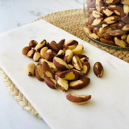 Brazil Nuts (100g)