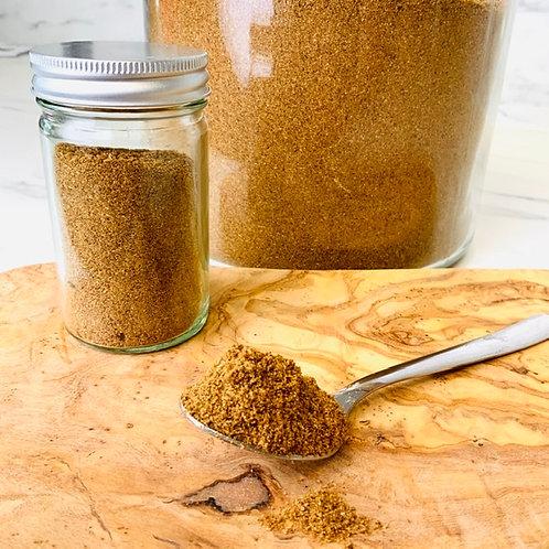 Garam Masala (45g)