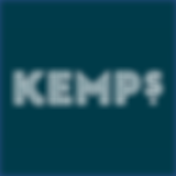 Kemps General Store.png