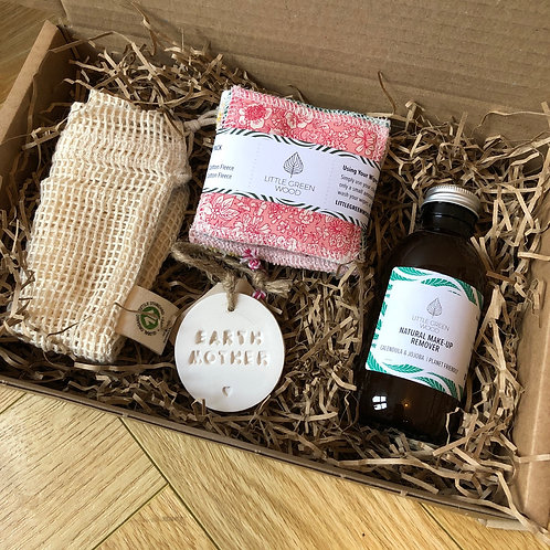 Gift Presentation Box