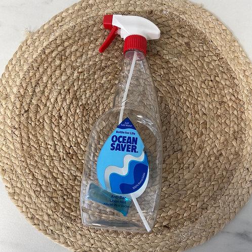 GM Ocean Saver - Antibacterial cleaner (Ocean Mist)