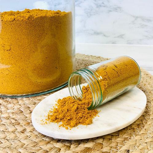 Curry Powder (45g)
