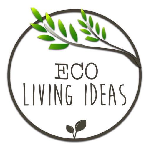 Eco Living Ideas