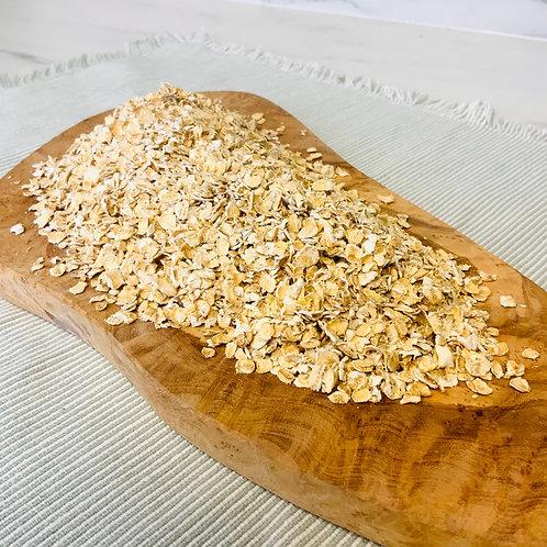 Gluten Free Porridge Seed Mix (100g)