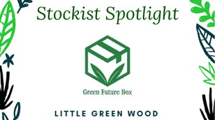 Stockist Spotlight: Green Future Box