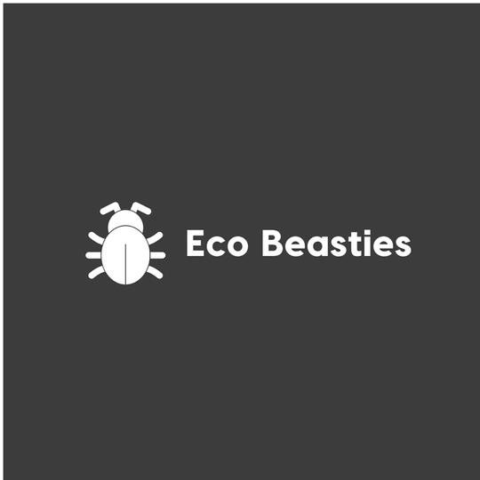 Eco Beasties