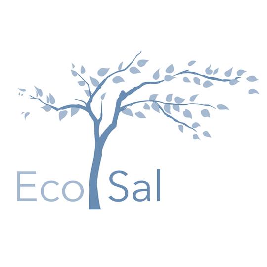 Eco Sal