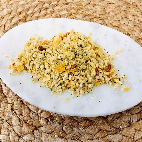 Sage and onion stuffing mix (100g)