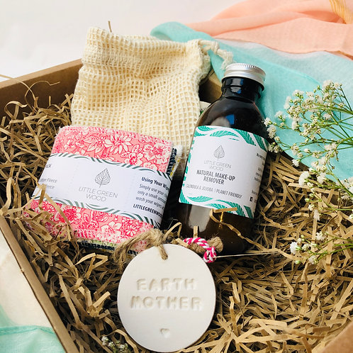 Earth Mother Gift Box