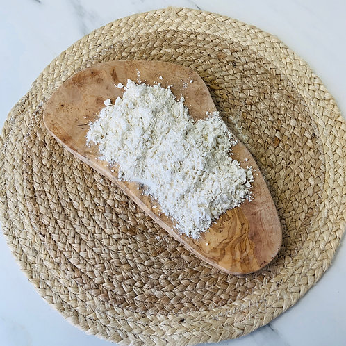 Plain Flour (100g)