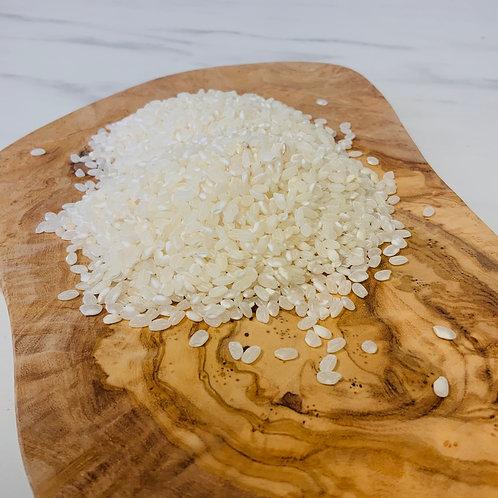 Pudding Rice (White, 100g)
