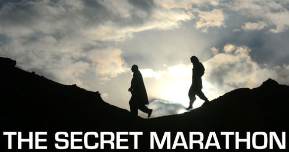 Secret Marathon Poster.jpg