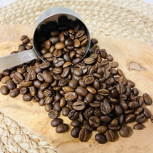 Cloud Gate Coffee (per 100g, multiple types)