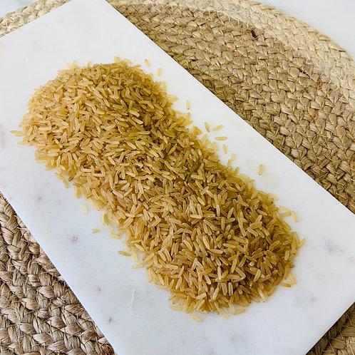 Brown Rice (100g)