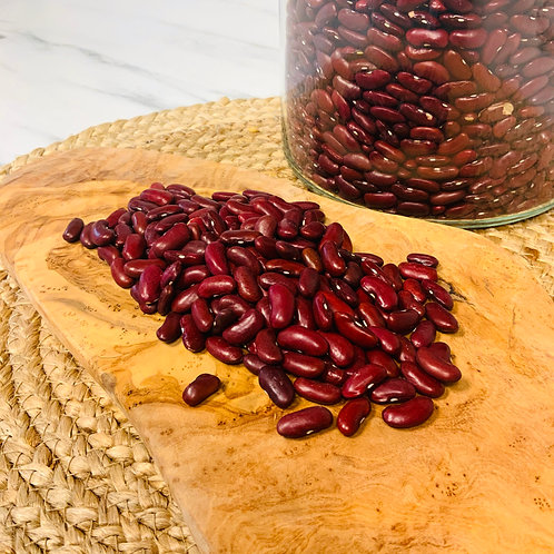 Red Kidney Beans (100g)