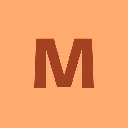 mingalo logo.png