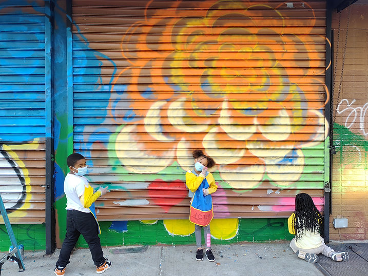 Kids spray painting.jpg