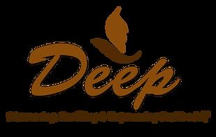 Deep logo.png
