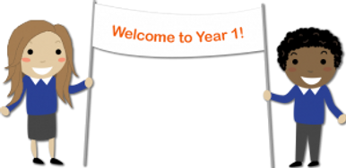Welcome-to-Year-1-300x146.png