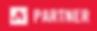 Logo_Partner_red.png