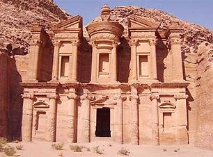 jordanie-cinetravel.jpg