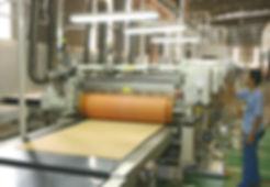 Printing on Panel