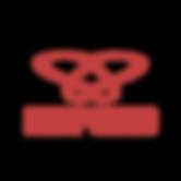 Kupuku Logo Transparent.png