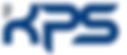 kps-official-logo.png