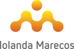 cropped-Logo-Iolanda-Marecos-2-300x199 (