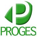 Logo_Proges_HD_edited_edited_edited_edit