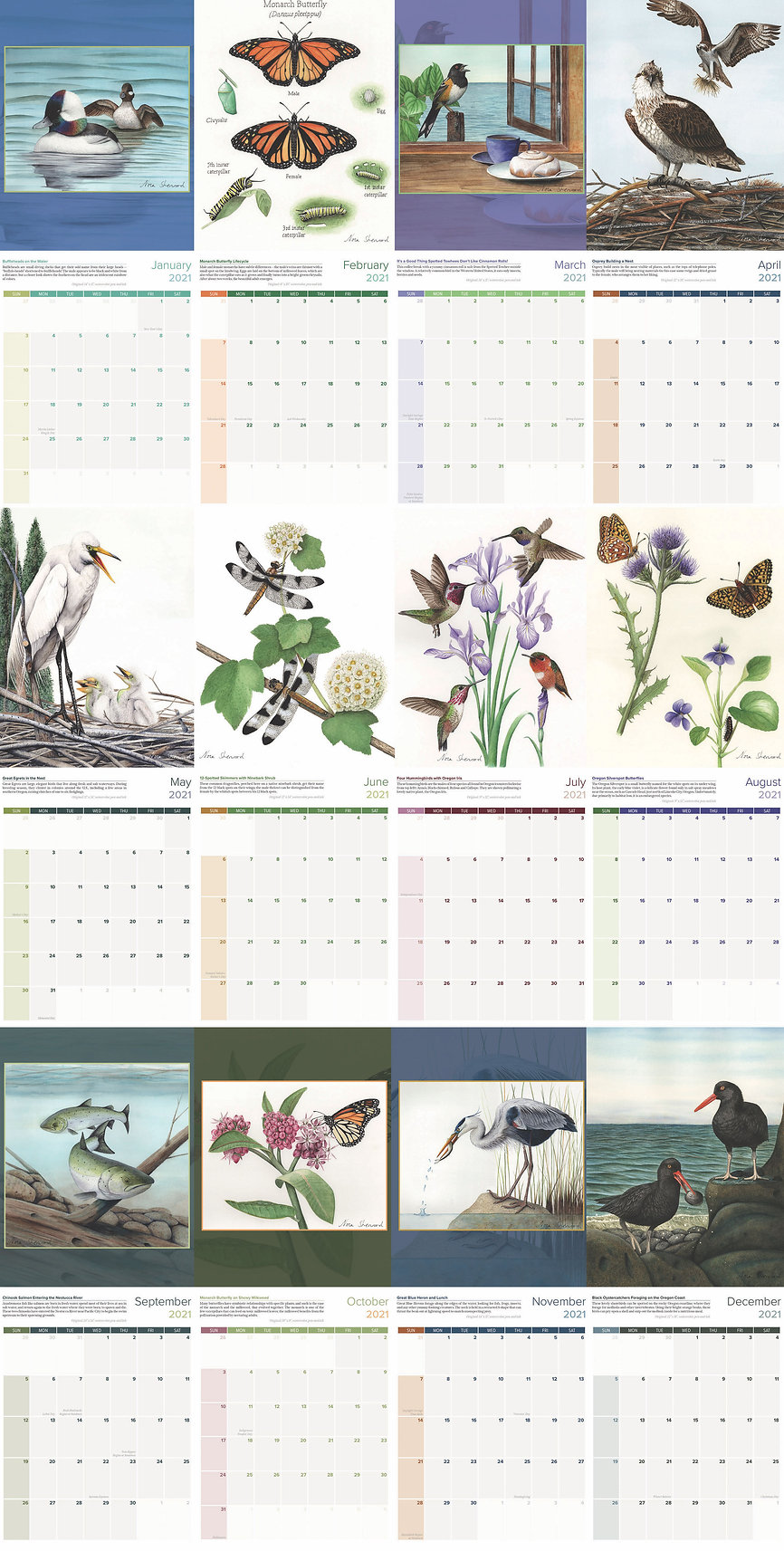 calendar pages for wix.jpg