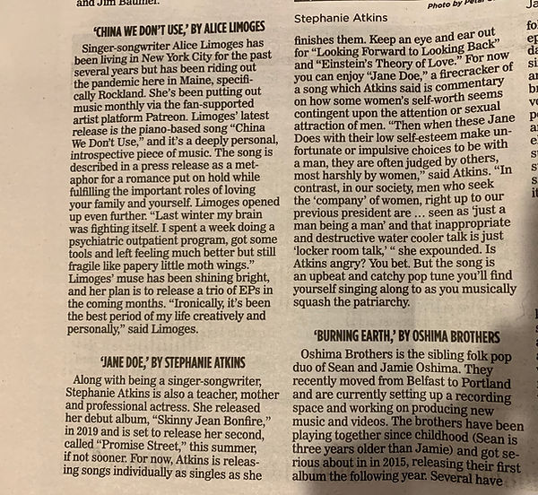 Press Herald- S Atkins- Page 2.JPG