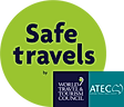 WTTC Safe Travels Badge.png
