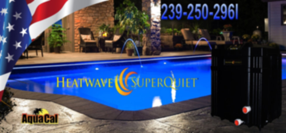 pool heat pumps and phone number│Beach Pools Inc
