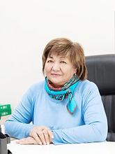 Алтыншаш Доктарбековна.jpg