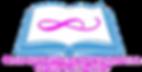Лого УМЦ.png