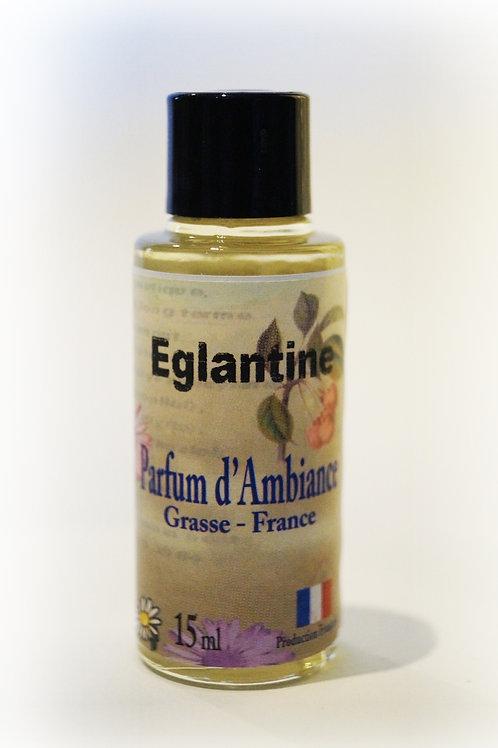 Églantine