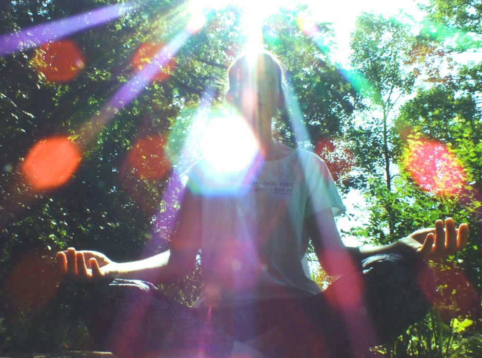Sahaja Yoga is a Personal Journey Towards Self-Mastery