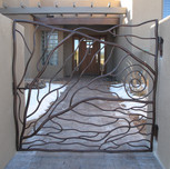 Railling Gates 003.jpg