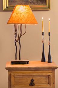Soulmate Lamp.jpg