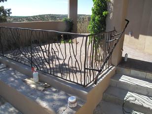 Railling Gates 014.jpg