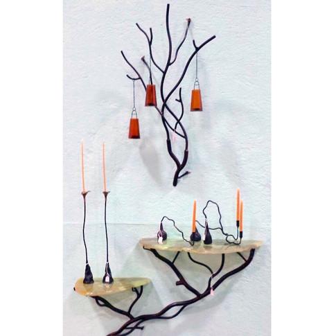 Illuminated branch and shelf (1).jpg